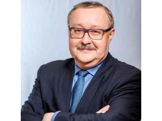 Эксперт Главгосэкспертизы России стал автором словаря по фундаментостроению, механике грунтов и грунтоведению