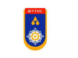 Сотрудничество с Монгольским университетом науки и технологий