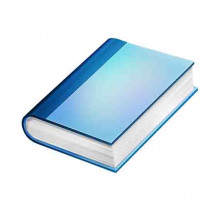 Железобетонные конструкции. Курсовое и дипломное проектирование с использованием программного комплекса SCAD. (изд. СКАД СОФТ)