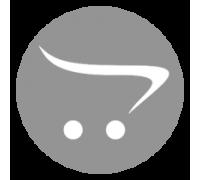 Водоснабжение. Проектирование систем и сооружений: в 3 т. Т. 3. Системы распределения и подачи воды. Изд. 3-е, перераб. и доп